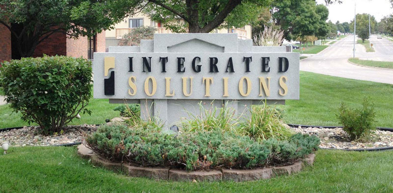 IT Services & Software Development - Integrated Solutions