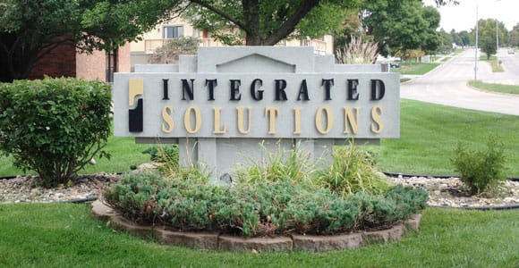 About Integrated Solutions