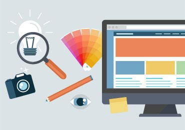 Web Design Omaha - Integrated Solutions